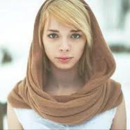 joanna jhonson's picture