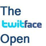 Graham Arnold - Twitface Open's picture