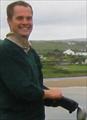 Ian Clark's picture