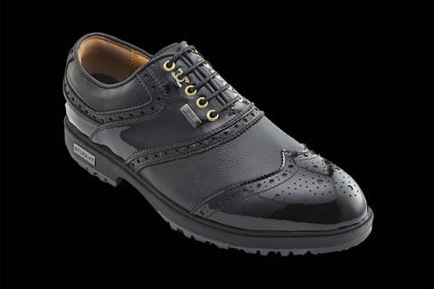 stuburt classic tour event shoe