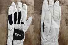 M-Flex Glove