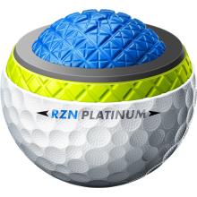 RZN Tour ball review