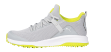 PUMA Golf launch the FUSION EVO spikeless golf shoe