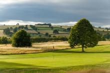 Feldon Valley make two additions to their expert golf team