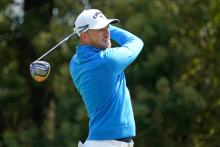 Matt Wallace confident of making European Ryder Cup debut