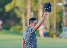Collin Morikawa has made a CRAZY amount of money since turning pro on PGA Tour