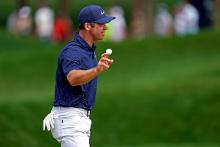 Best Golf Tips: Try these simple drills ahead of golf's return