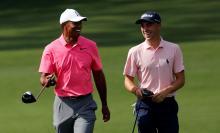 Tiger Woods announces expansion of PopStroke venue portfolio