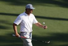 What does Bryson DeChambeau wear on the PGA Tour? Get Bryson's PUMA Golf gear