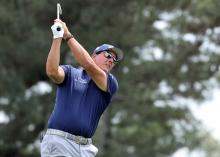 Best Golf Tips: 3 GREAT tips on how to hit a punch shot