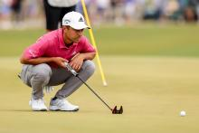 How important are CORRECT SIZED golf shoes on the course?
