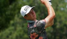 Golf Betting Tips: Our BEST BETS for the Tokyo Olympics Mens Golf