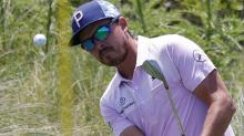 Rickie Fowler returns to form on PGA Tour after visiting Butch Harmon