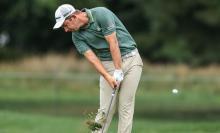 Lucas Herbert WINS Irish Open at Mount Juliet, securing second European Tour win