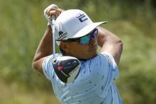 Rickie Fowler FIRES SHOTS at Bryson DeChambeau over DRIVER COMMENTS