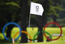 How to watch the OLYMPIC GOLF: A TV Guide for UK and US Golf Fans