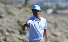 """""""A long time coming"""": Rickie Fowler due first PGA Tour win in two years"""