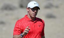 Rory McIlroy defeats Rickie Fowler and Collin Morikawa to win CJ Cup on PGA Tour