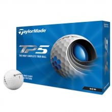 The BEST Golf Ball Deals on Ryder Cup Singles Day