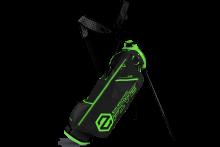 Sun Mountain releases lightest golf bag
