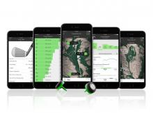 Arccos launches second generation golf tracking system
