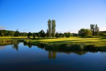 Belton Woods | The GREATEST golf hotel in Lincolnshire