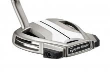 The BEST mallet putters to help beginners in 2021