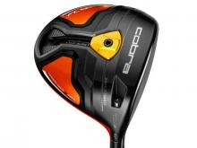 The TOP five Cobra Drivers that golf fans have ever seen