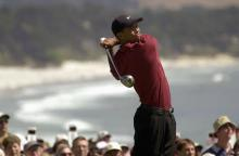 tiger woods i can't go back to my 2000 swing so stop asking me to