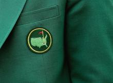 masters green jacket bought for $5 sells for $139k