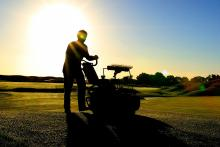 why golf greens are better than ever in 2017