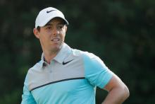 rory mcilroy out of bmw pga due to injury