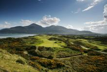 Golf Travel Centre launches new and improved website