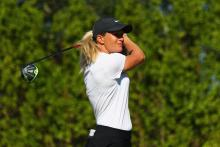 Pettersen: Me calling Trump a cheater is #fakenews