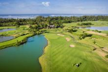 Free Unlimited Golf Introduced at Heritage Awali in Mauritius