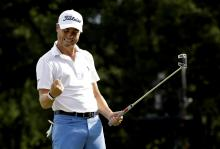 FedEx Cup: Here's where every player will start at Tour Championship