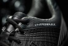 footjoy launches jimmy walker all black hyperflex ii golf shoes