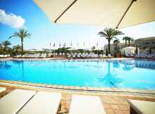 Summer comes to La Manga Club with July 1 opening