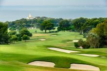 Mallorca golf club set to thrive from European golf boom