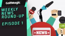 WATCH: Weekly News Round-Up