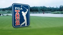 pga tour anti doping, to reveal suspensions