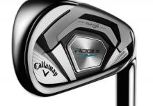 callaway launches rogue irons
