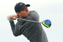 6 basic tips for the perfect swing