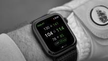Arccos Golf launches Arccos Caddie for Apple Watch
