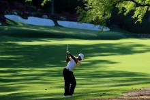 3 simple steps to hit a draw in golf