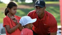 From NOVICE to pro in no time: The BEST value kids' golf equipment on the market