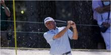 Fred Couples: Me the next Ryder Cup captain? I'm far too OLD to take the job now