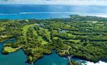 top 5 golf escapes 2017