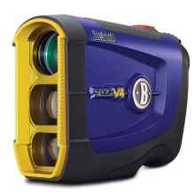 WIN! Limited Edition Ryder Cup Europe Bushnell Tour V4 Laser