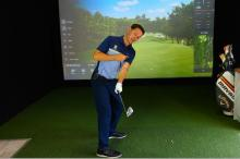 How this simple takeaway drill could add SERIOUS distance